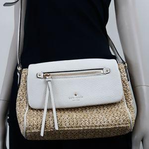 Kate Spade Cobble Hill Mini Toddy Crossbody Bag